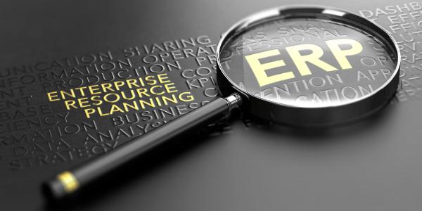 ERP trend Számoljunk szoftverrel